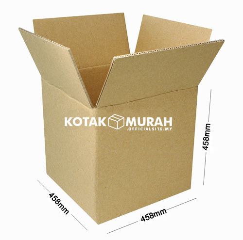 kotak-murah-kl-1